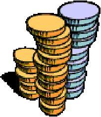 School fund clipart.