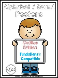13 Best Fundations® images.