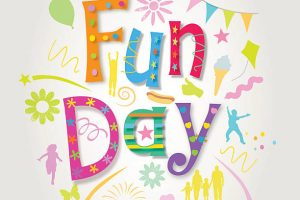 Fun day clipart 1 » Clipart Station.