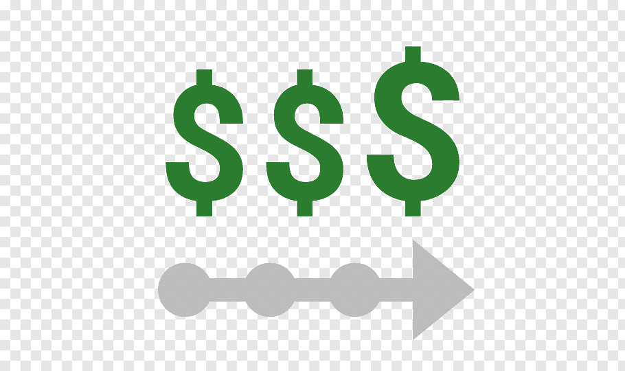 Green Circle, Logo, FUNDING, Finance, Text, Number, Line.