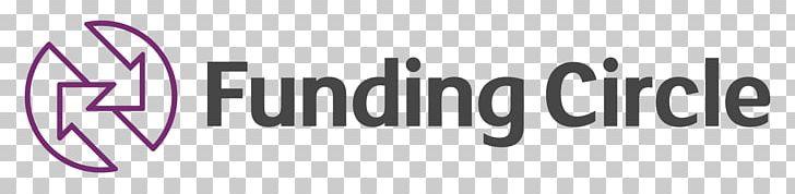 Funding Circle Peer.