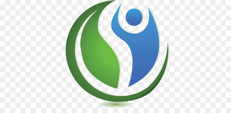 logo symbol circle font clip art.