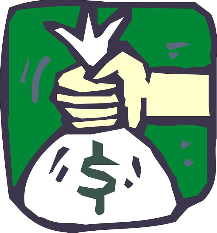 Funding Grant Money Finance Organization PNG, Clipart, Aid, Area.