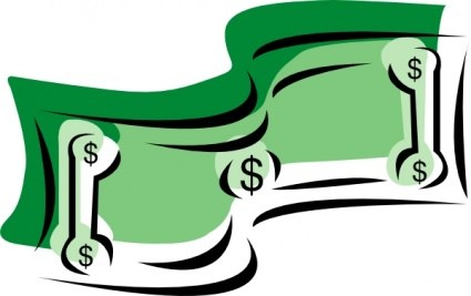 Funding clipart 3 » Clipart Portal.