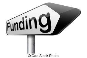 Funding clipart » Clipart Portal.