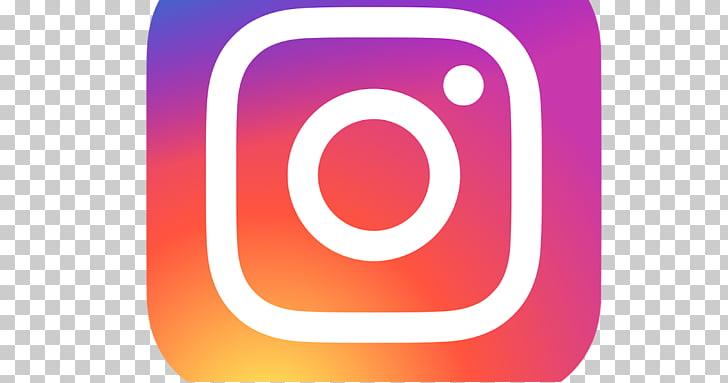Logo Computer Icons graphics, Instagram Logo Fundo.