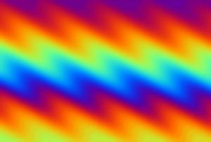 88 plano de fundo colorido clipart grátis.