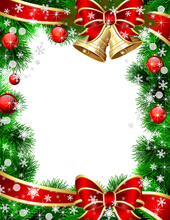 Resultado de imagem para imagens natalinas para fundo de.