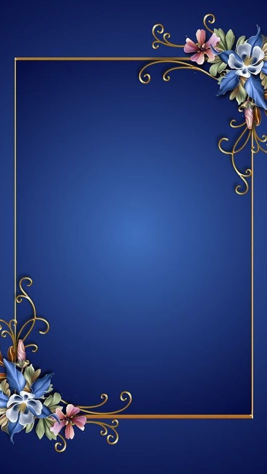 Pin de Ynnam em PNG Frames/ Borders/Clipart em 2019.