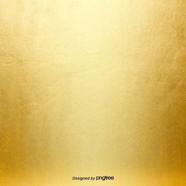 Fundo Textura Textura Ouro, A Textura Do Ouro, Golden.