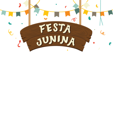 Fundo festa junina download free clipart with a transparent.