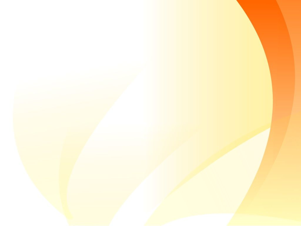 orange and white Free PPT Backgrounds for your PowerPoint.