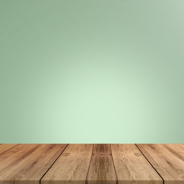 Wooden Background, Board, Wooden Table PNG Transparent.