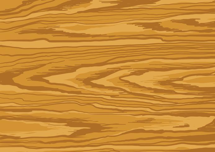 Woodgrain Background Vector.