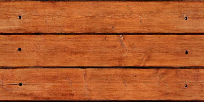 Plano de fundo madeira png » PNG Image.