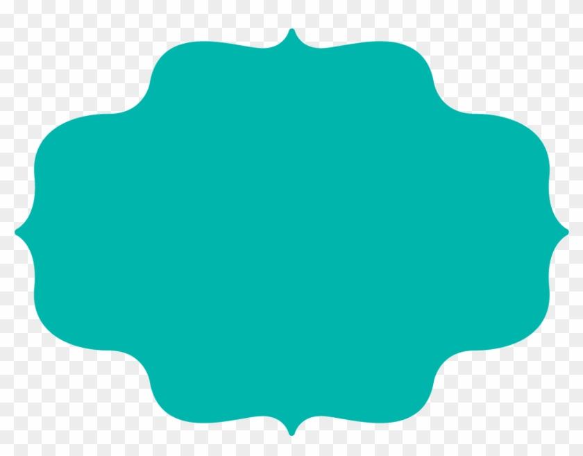 Escalope Png Fundo Transparente Azul, Png Download.