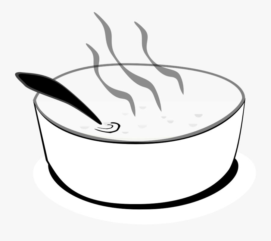 Pot, Cook, Pan, Spoon, Steam, Casserole, Soup, Boiling.