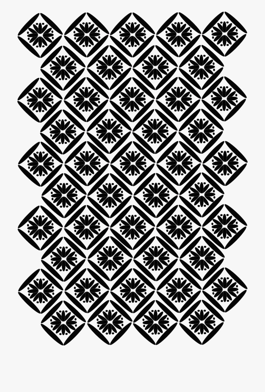 Crosshatch Vector Background Pattern.