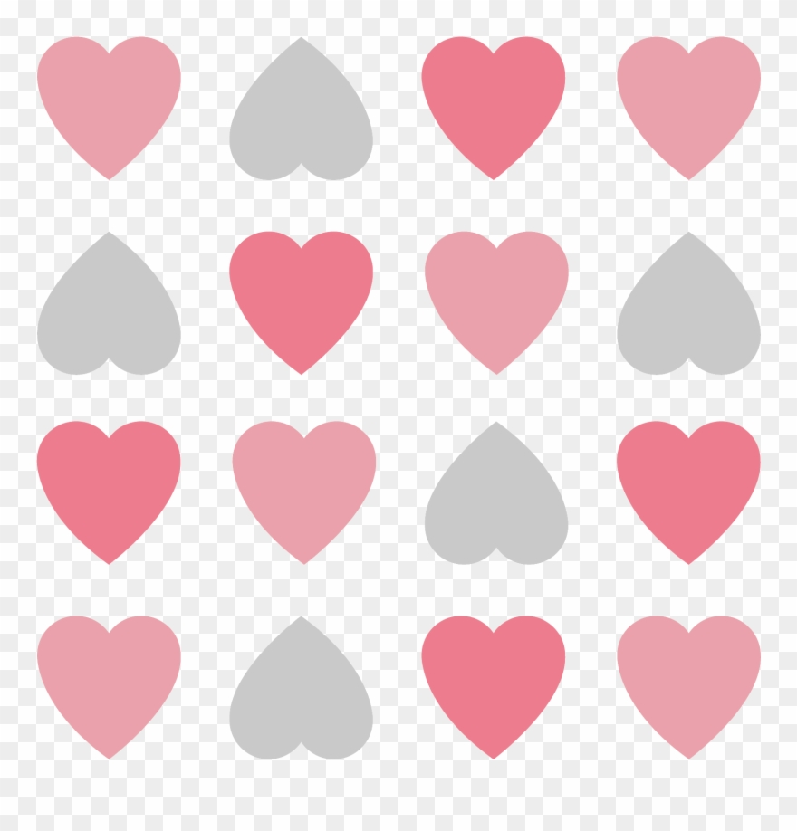 Clipart Royalty Free Download Heart Raster Graphics.