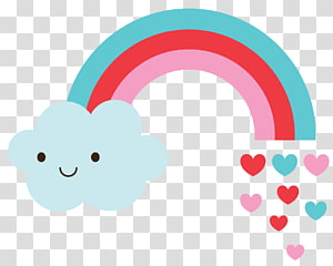 Unicornio PNG clipart images free download.