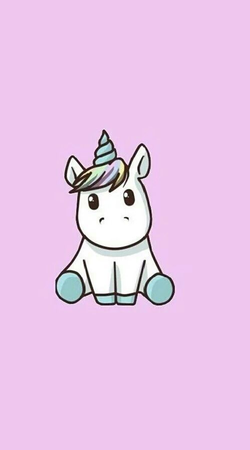 What Type Of Unicorn Are You?.