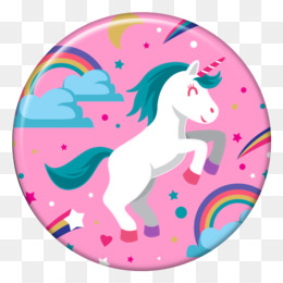 Fundo Unicornio PNG and Fundo Unicornio Transparent Clipart.