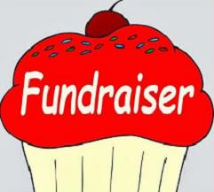 Free Fundraising Cliparts, Download Free Clip Art, Free Clip.