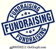 Fundraising Clip Art.