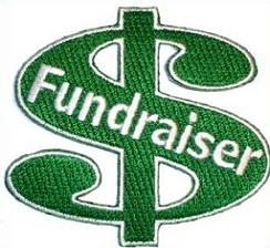 Cash clipart fundraising, Cash fundraising Transparent FREE.
