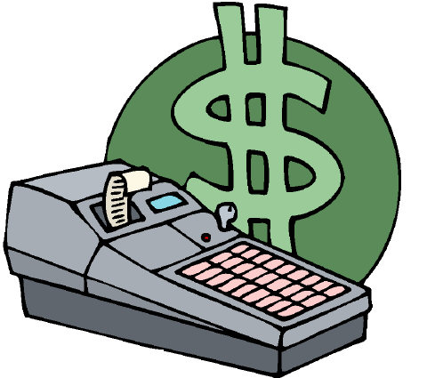 Money Clip Art Free Printable.