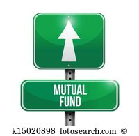 Mutual funds Clip Art and Illustration. 85 mutual funds clipart.