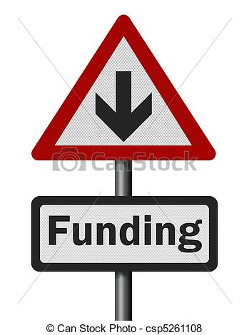 Funding Illustrations and Clip Art. 23,257 Funding royalty free.
