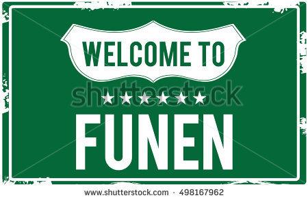 Funen Stock Photos, Royalty.