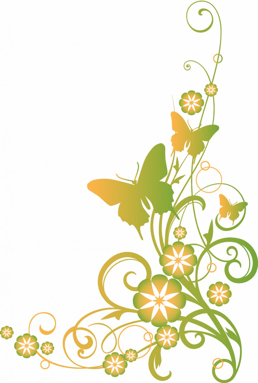 Free content Funeral Clip art.