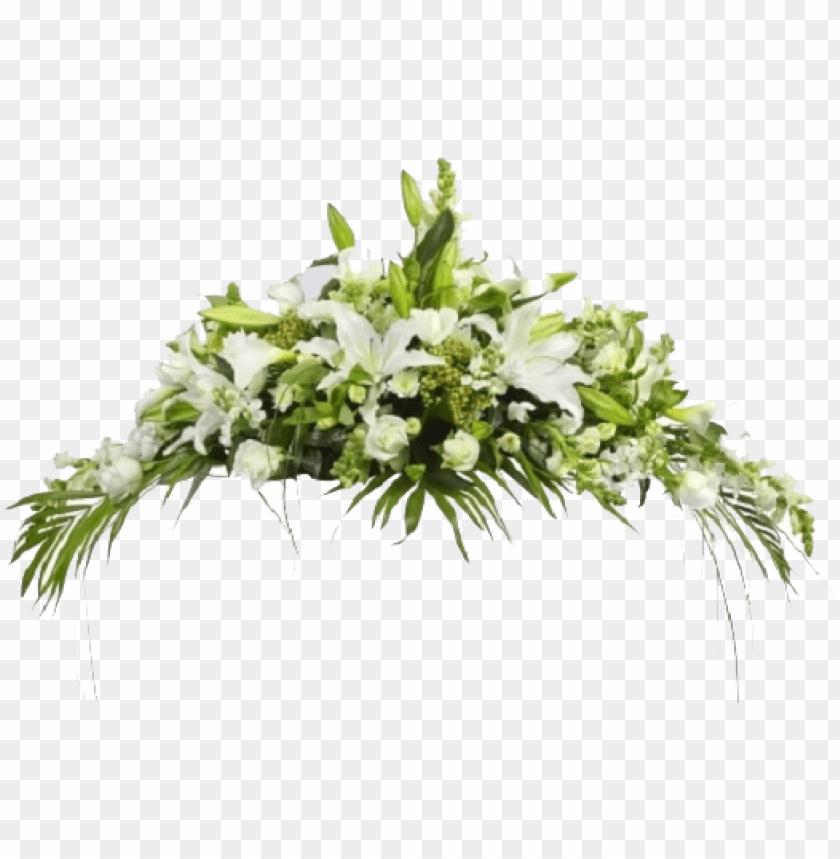 easter flower clipart funeral flower.