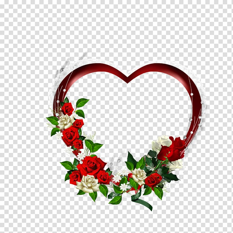 Flower , funeral transparent background PNG clipart.