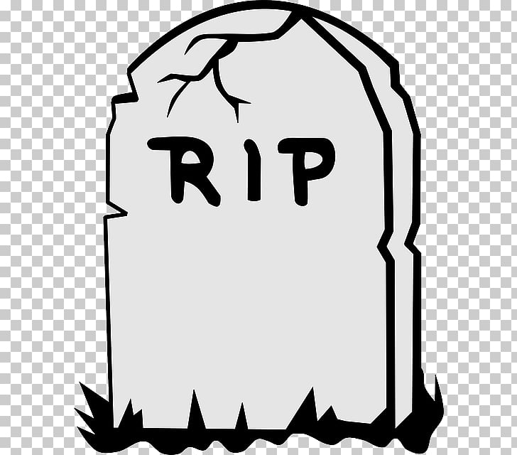 The Kiss of Death Headstone , Funeral PNG clipart.