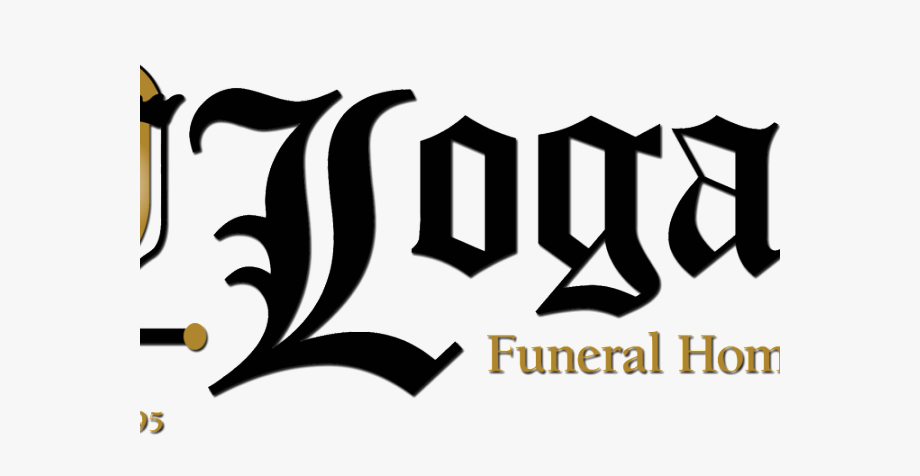 Funeral Clipart Funeral Director.