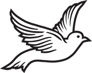 Free Doves Cliparts Funeral, Download Free Clip Art, Free.