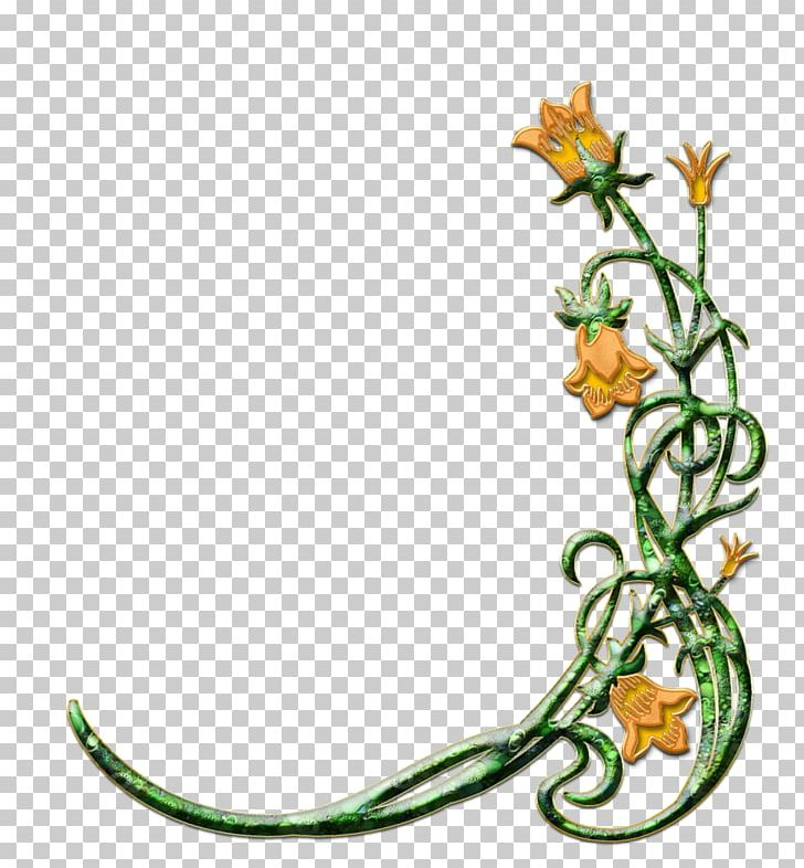 Funeral Flower PNG, Clipart, Clip Art, Flora, Floral Design.