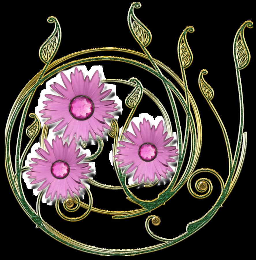 Funeral Flower Flowers clipart.