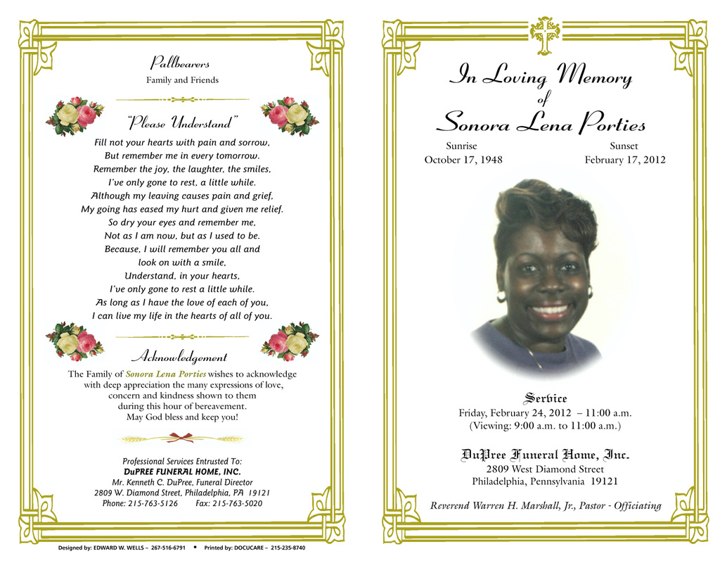 Free Obituary Cliparts Borders, Download Free Clip Art, Free Clip.