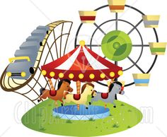 Fair Tent Clip Art Welcome tent.