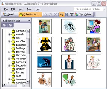 Fungsi clipart 3 » Clipart Station.