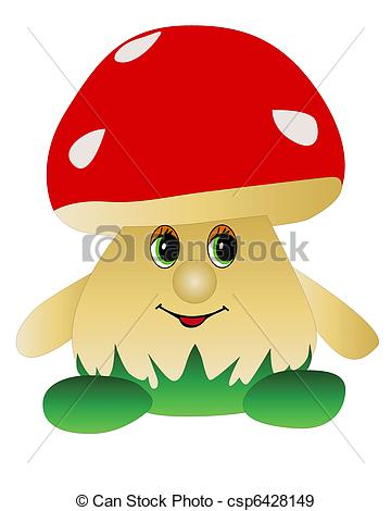 Fungus Illustrations and Clip Art. 4,105 Fungus royalty free.