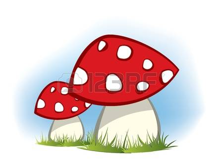 Fungus Rock Images & Stock Pictures. 3,867 Royalty Free Fungus.