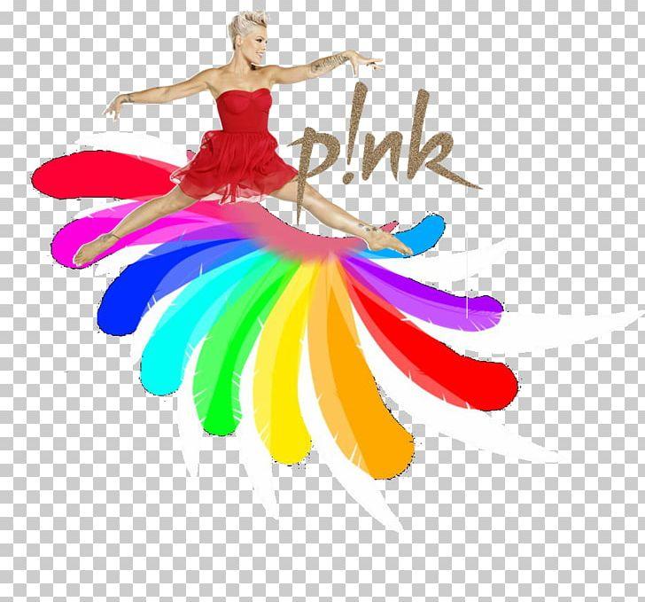 Funhouse Dancer Logo Raise Your Glass PNG, Clipart, Art.
