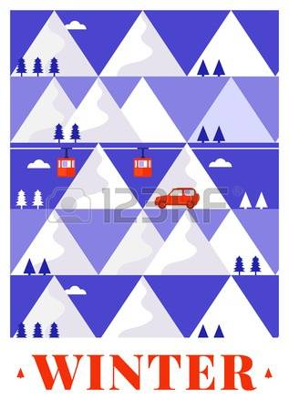 588 Funicular Railway Stock Illustrations, Cliparts And Royalty.