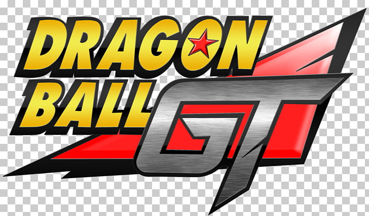 Goku Vegeta Dragon Ball Dan Dan Kokoro Hikareteku Funimation.