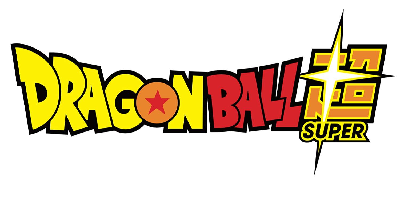 Amazon.com: Funimation: Dragon Ball Super.